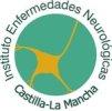 Instituto de Enfermedades  Neurológicas de  Castilla-La Mancha