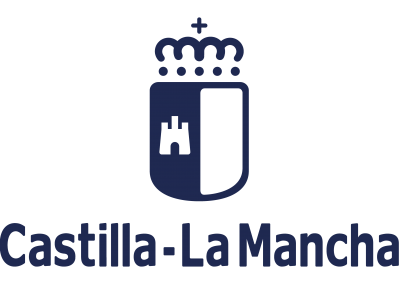 Junta Comunidades Castilla-La Mancha