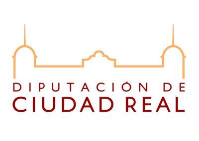 Diputación Provincial  de Ciudad Real