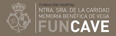 FUNCAVE (Fundación Hospital Nuestra Señora de la Caridad Memoria Benéfica de Vega)