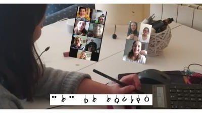 Objetivos cumplidos en nuestro proyecto de atención al daño cerebral en Cuenca