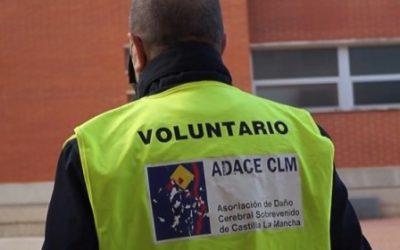 Reconocer y fomentar la labor que realizan las personas voluntarias de ADACE CLM